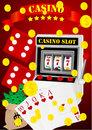 Joe's Slots